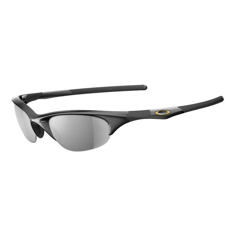 oakley half jacket uk