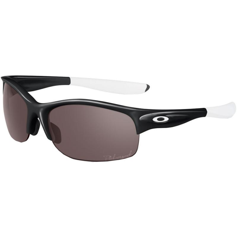 6778db7032 Oakley Commit Sunglasses Review « Heritage Malta