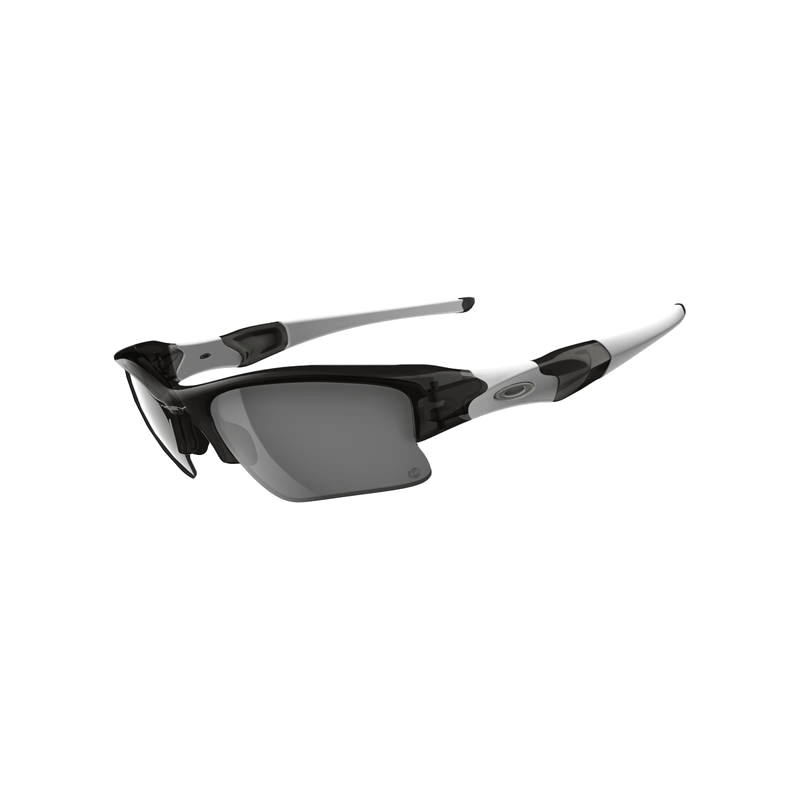 407d08cc6f7 Oakley Flak Jacket Xlj Prescription Sunglasses « Heritage Malta