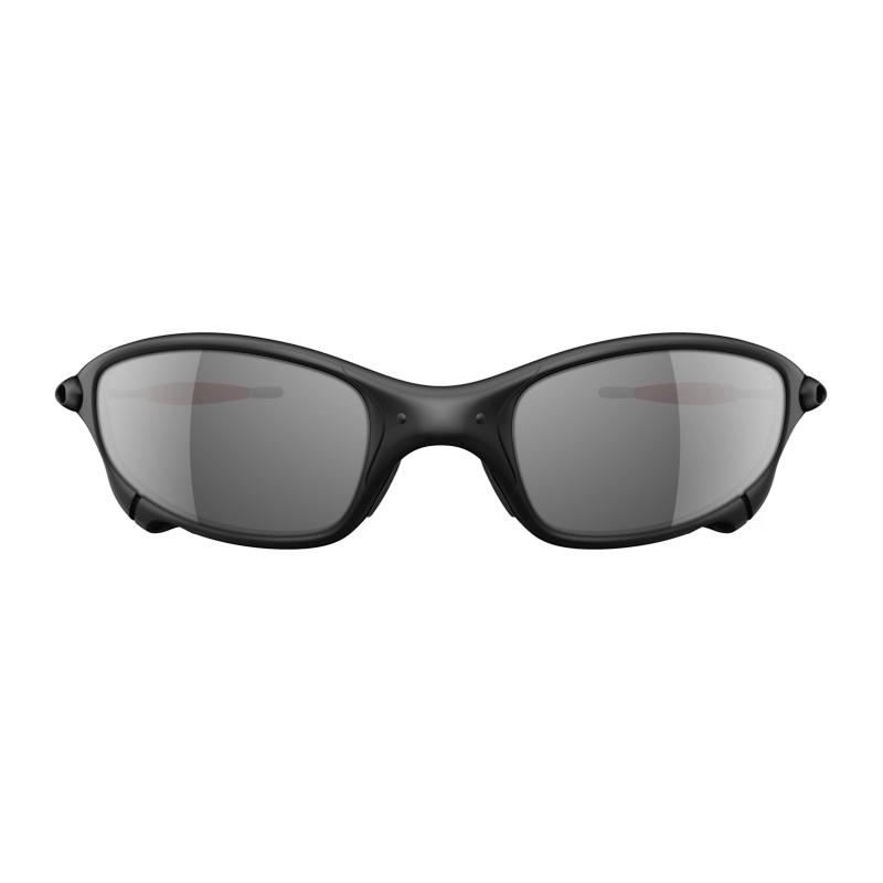 Oakley Eyeglasses Ducati