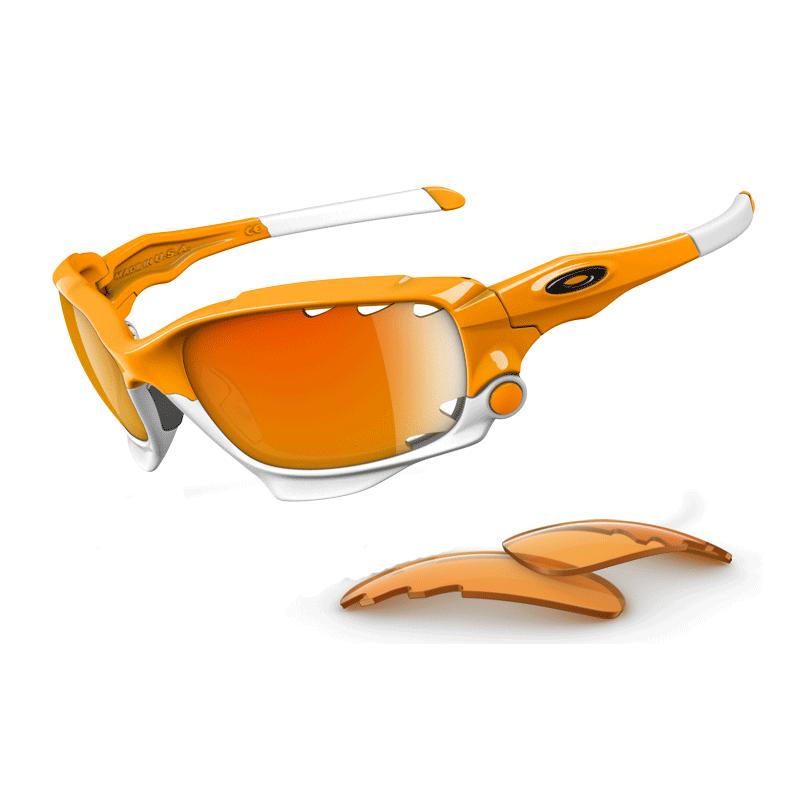 oakley jawbone sunglasses lenses