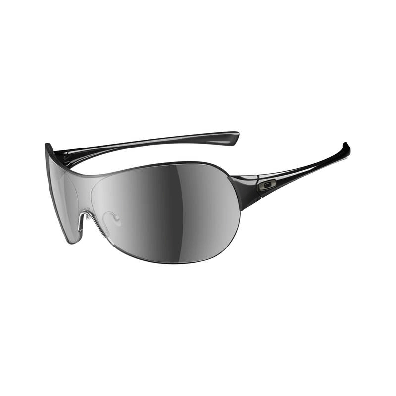 Download image Oakley Miss Conduct Sunglasses PC, Android, iPhone and ...