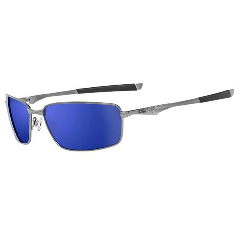 237268f98b Oakley Sunglasses Splinter « Heritage Malta