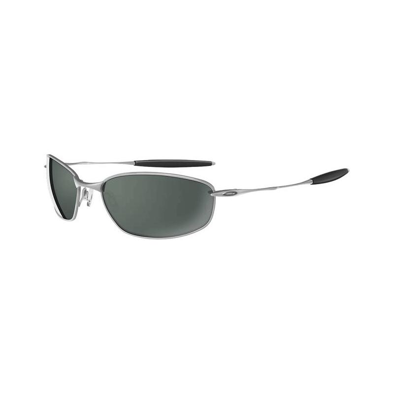 db7fbb6533a Oakley Whisker Sunglasses 05 716 « Heritage Malta