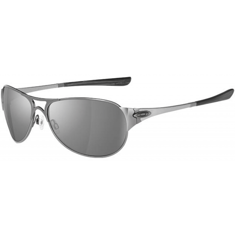 ab795798027 Oakley Restless Sunglasses On Sale « Heritage Malta