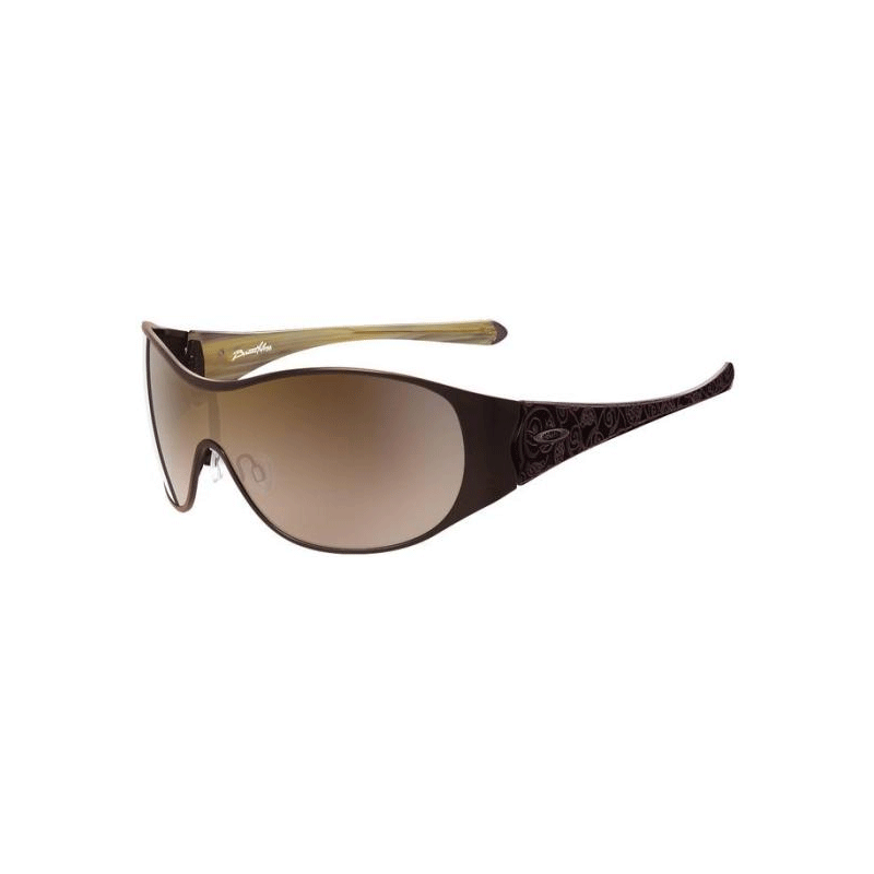 67f98970913 Oakley Breathless Sunglasses « Heritage Malta