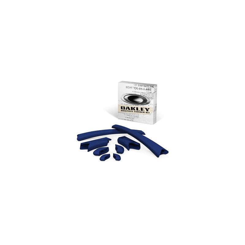 oakley flak jacket accessory kit