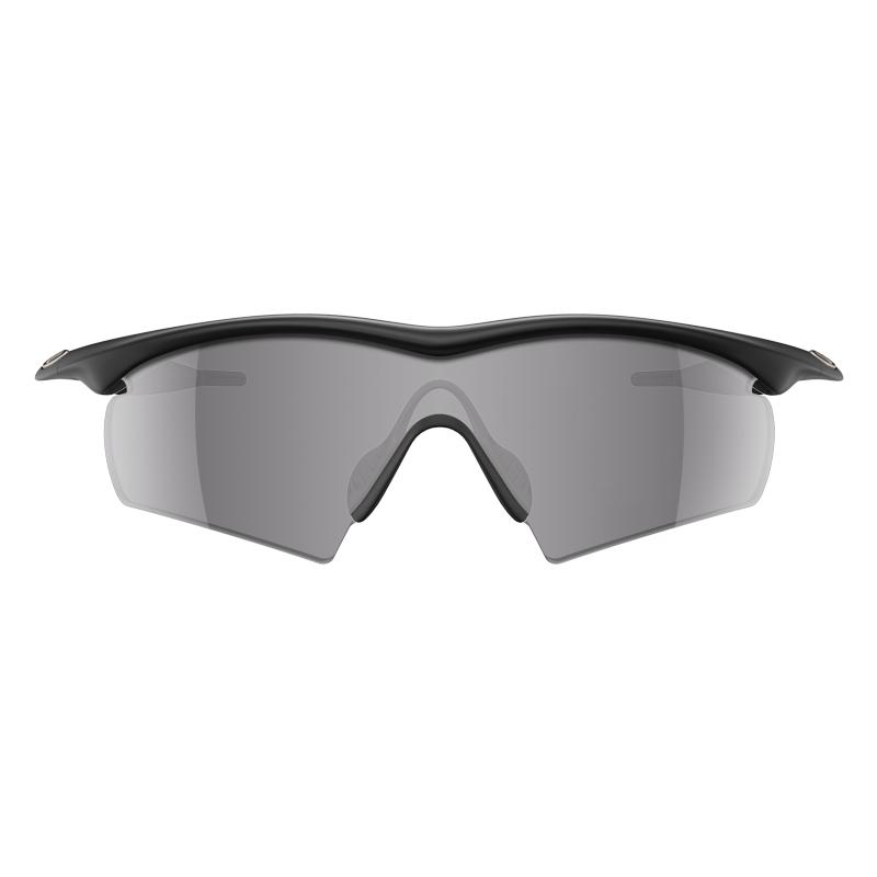 6f4a5e5dc8 Small Frame Oakley Sunglasses « Heritage Malta