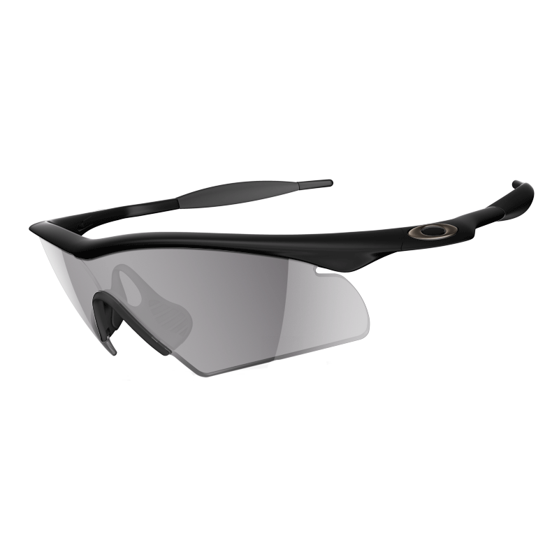 fd2e0c4d8bf Oakley M Frame Mumbo With Hammers