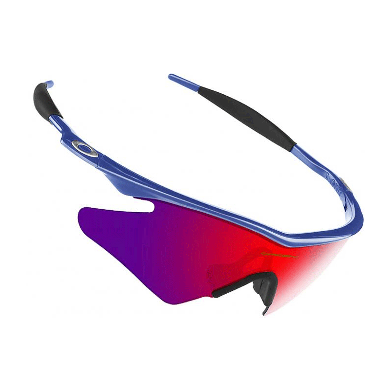 Oakley M Frame Heaters « One More Soul