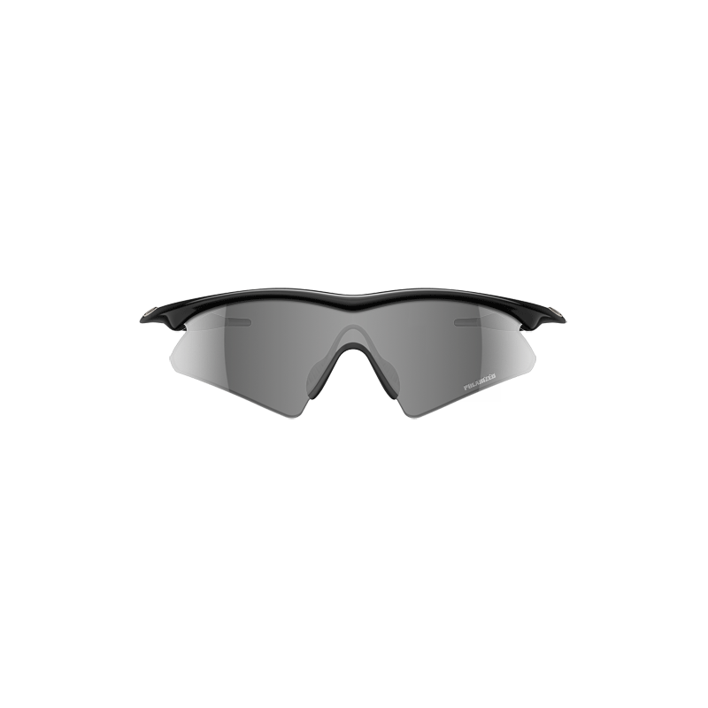 Oakley Small Sunglasses