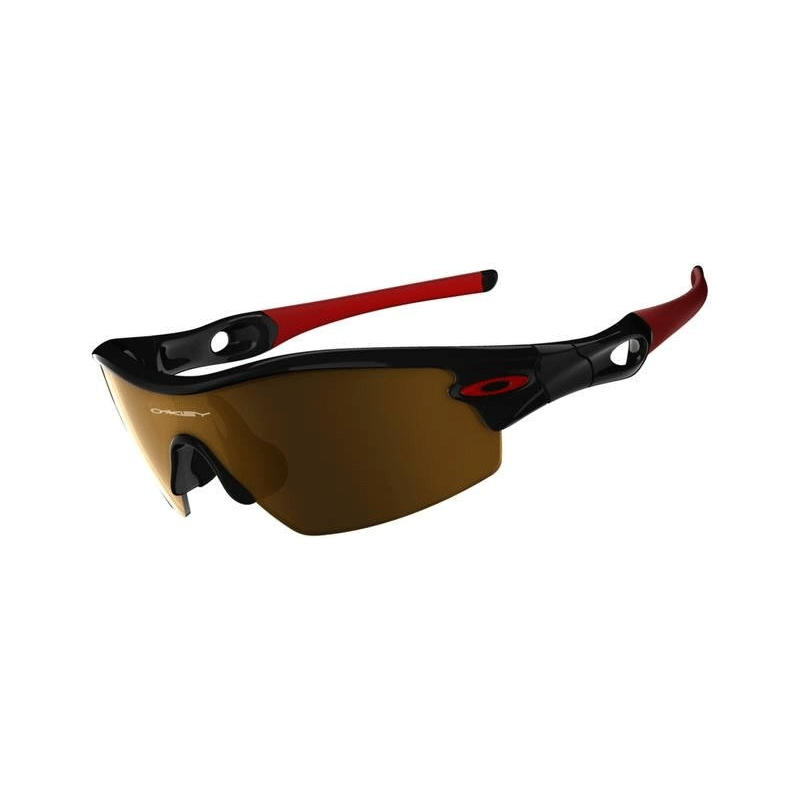 28ad4a741e7 Oakley Military And Government Sales « Heritage Malta