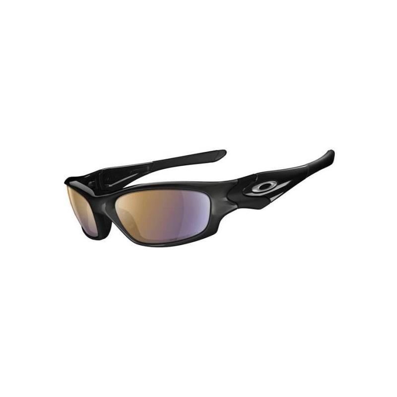 f2d440e65a Oakley Straight Jacket Sunglasses Uk « Heritage Malta