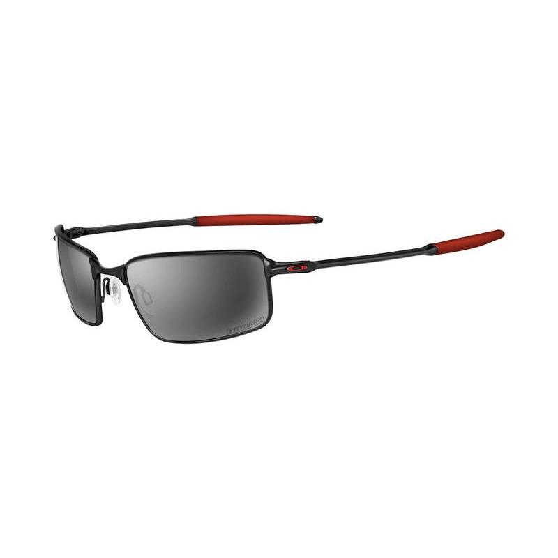 oakley glasses ducati  oakley ducati sunglasses