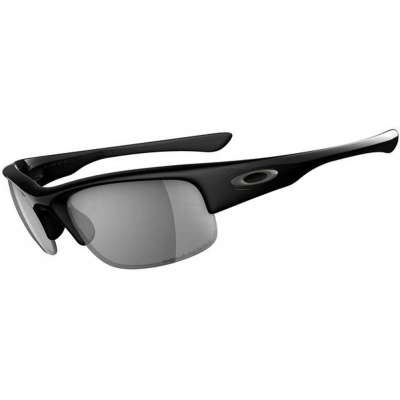 Oakley Eyeglass Frames Lenscrafters : Lenscrafters Oakley