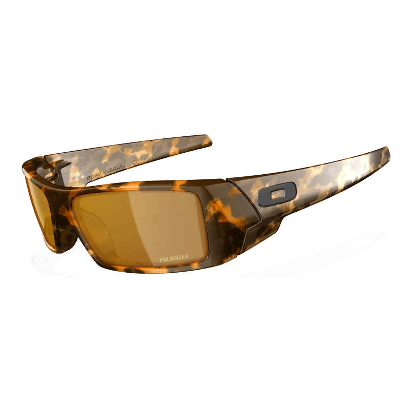 oakley gascan sunglasses strap