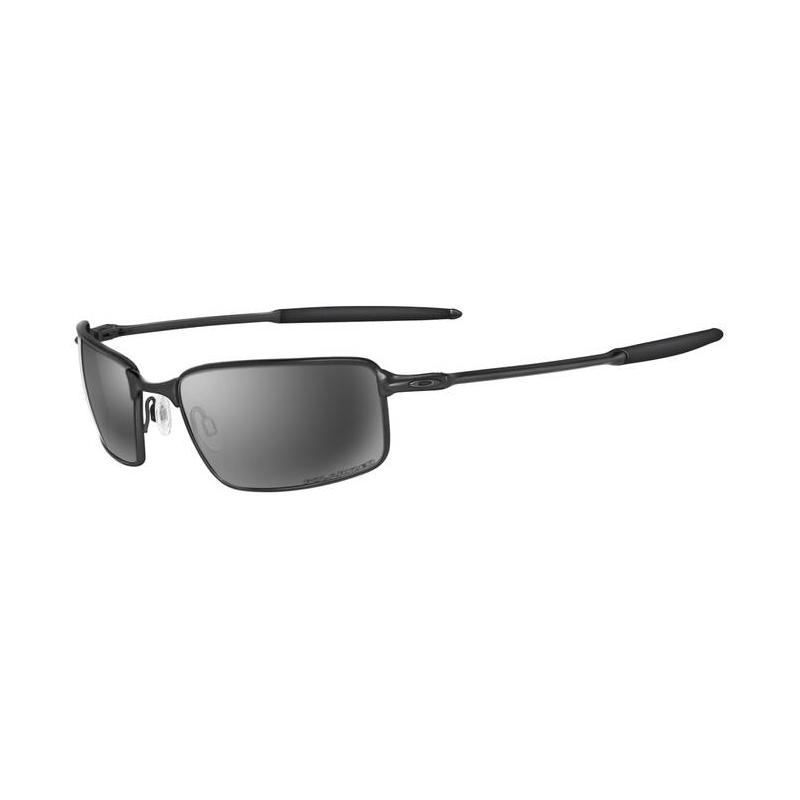 ccf51748ed98 Tighten Arm On Oakley Sunglasses