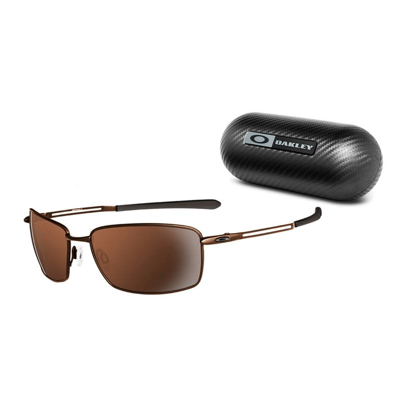 ce6562cf0d Oakley Nanowire 4.0