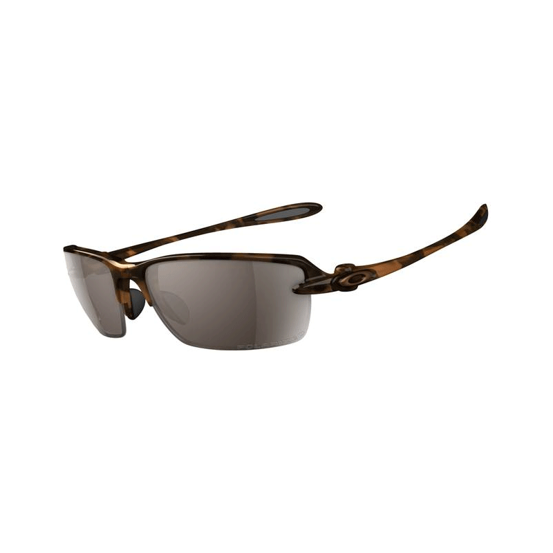 5d8dae9dbcd Oakley Ice Pick 2 « Heritage Malta
