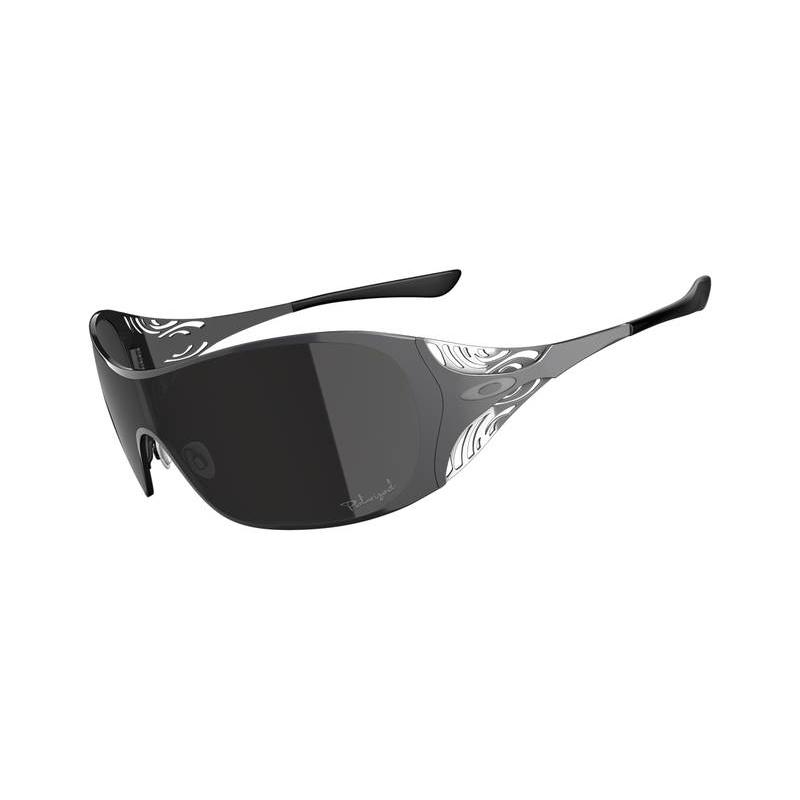 2174a21556 Oakley Liv Sunglasses « Heritage Malta