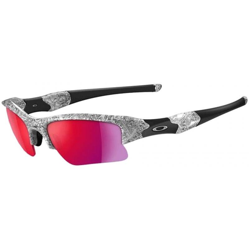eyeglasses latest styles  styles,  sunglasses