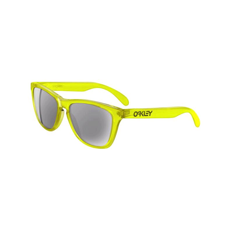 8a1a3241f72 Kids Oakley Sunglasses Green « Heritage Malta