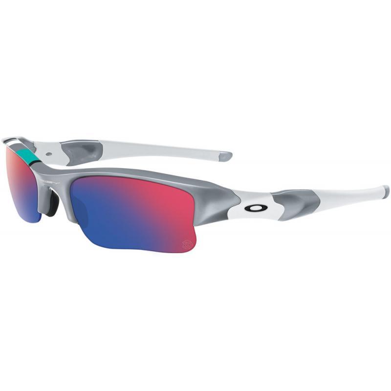 oakley sunglasses online store 03z9  oakley sunglasses online store