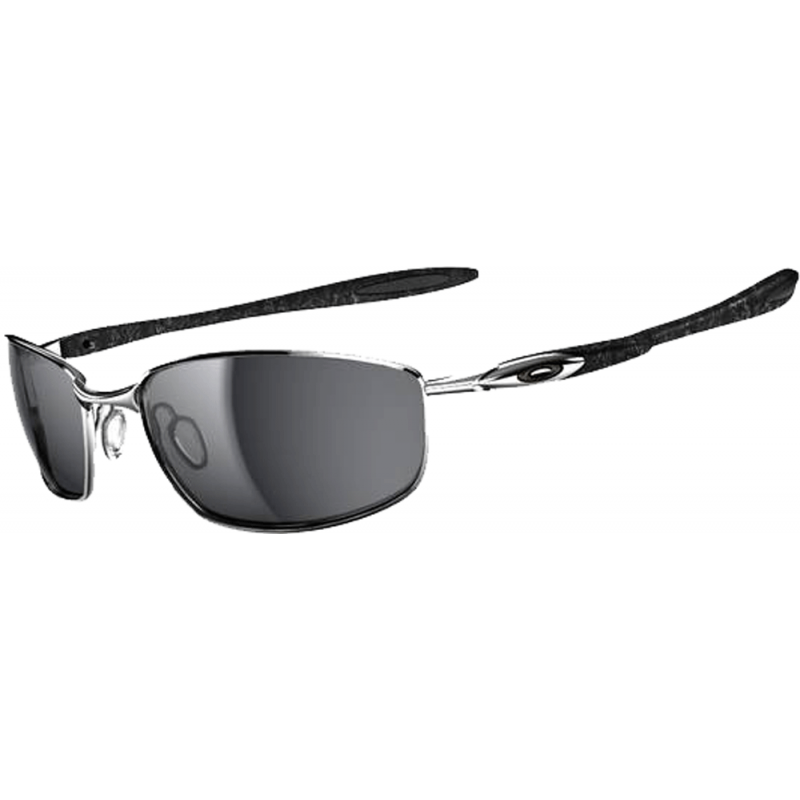 deffd19f24 Oakley Blender Sunglasses Review « Heritage Malta