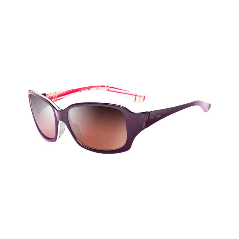 894b81a8ad Youth Red And White Oakley Sunglasses « Heritage Malta