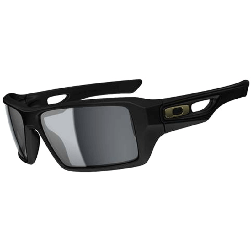 Oakley i patch sunglasses
