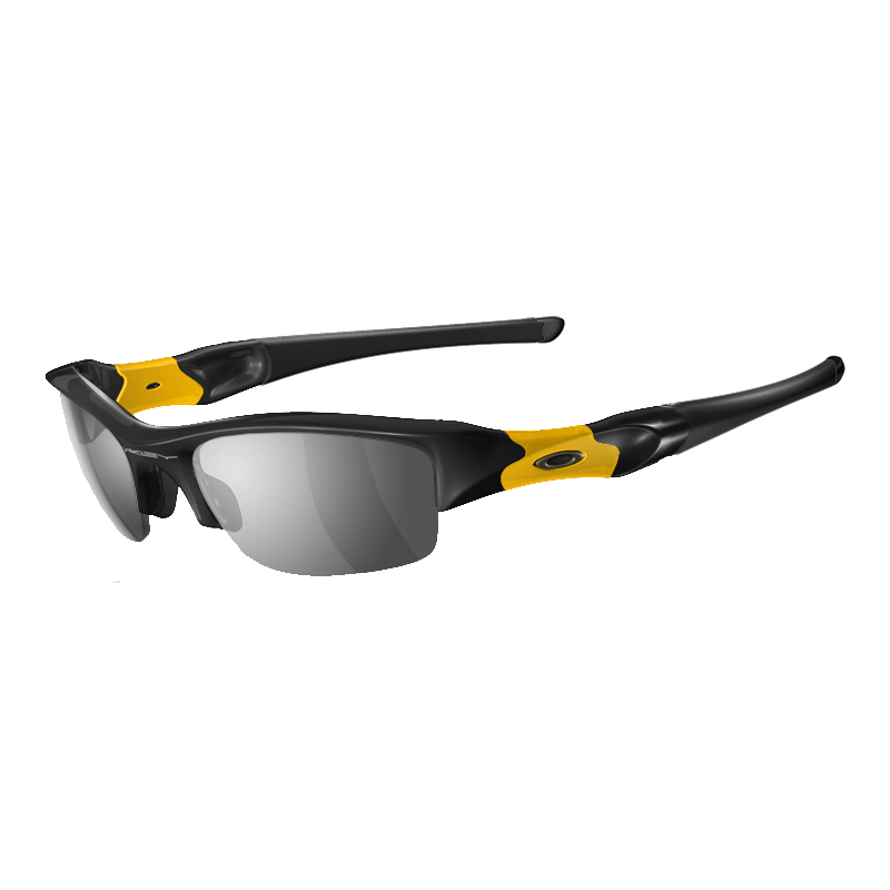 buy oakley sunglasses  Things Feel About When Buying Cheap Oakley Sunglasses