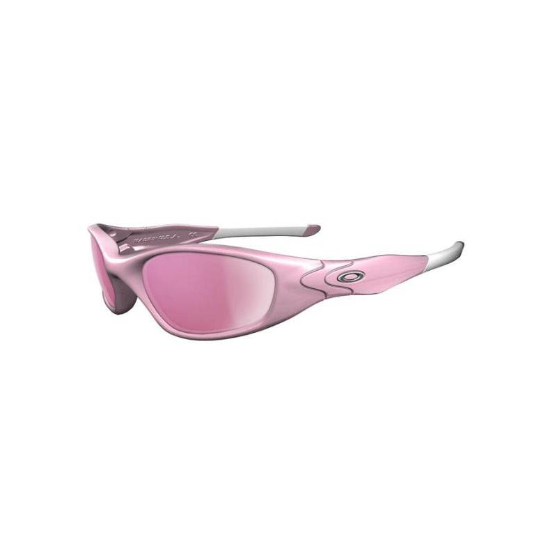 41b29be19a Malta Sunglasses Pink « Oakley Heritage UqwX8UI