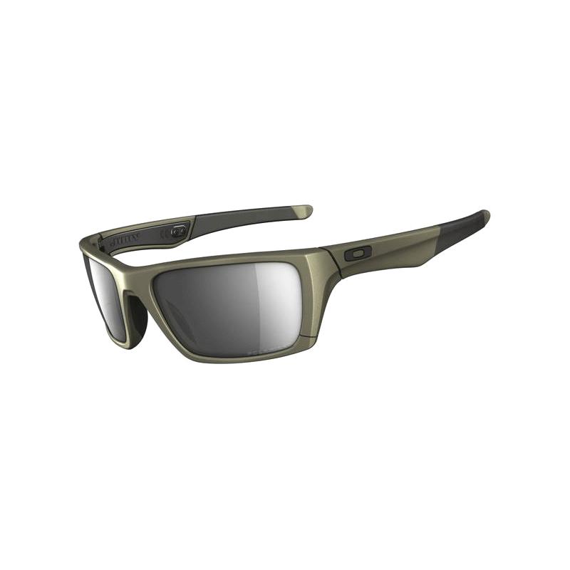 0312f289cdf5 Oakley Jury Sunglasses Price « Heritage Malta