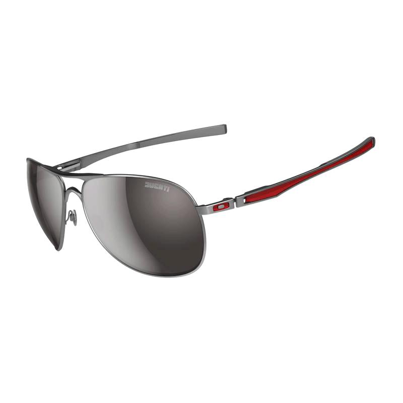 12673d6819 Cheap New Oakley Frogskins Sunglasses Acid Green Frame « Heritage Malta