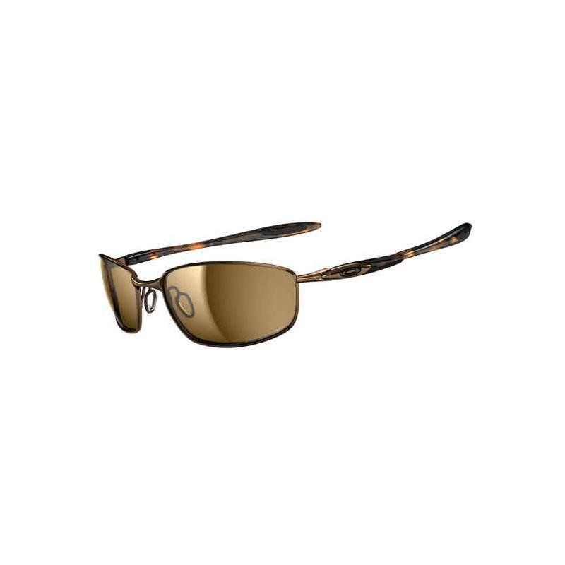 784067b0d49 Oakley Blender Sunglasses Review « Heritage Malta