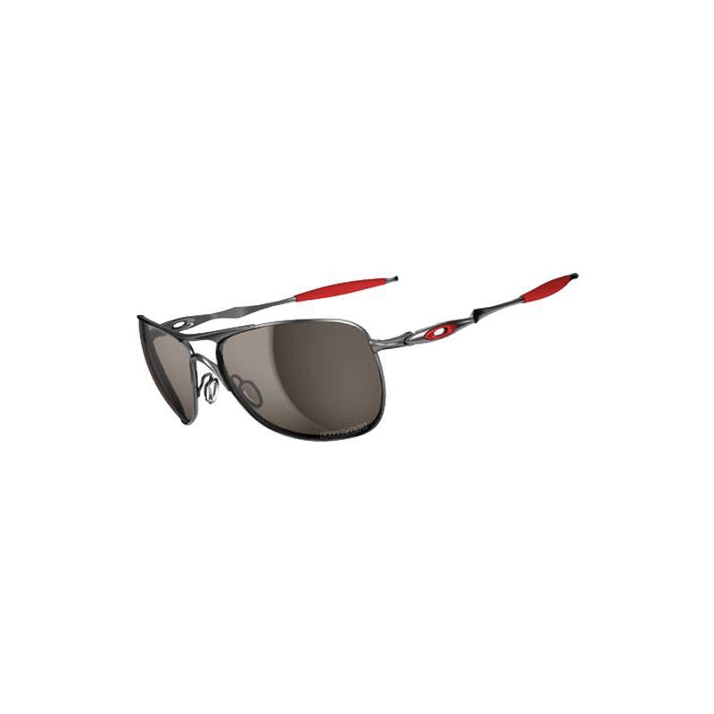 Crosshair Oakley Ducati