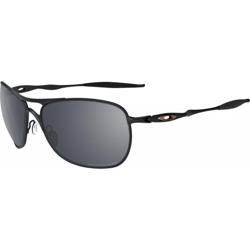 0aa556d8b6 Crosshair Oakley Polarized Holbrook