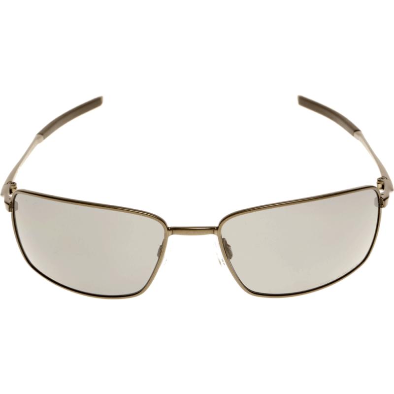 de0ed8dd535 Oakley Wire Prescription Sunglasses « Heritage Malta
