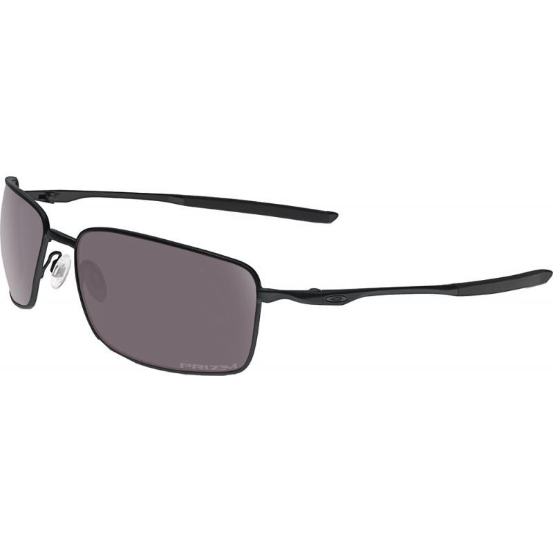best deals on oakley prescription sunglasses uk www