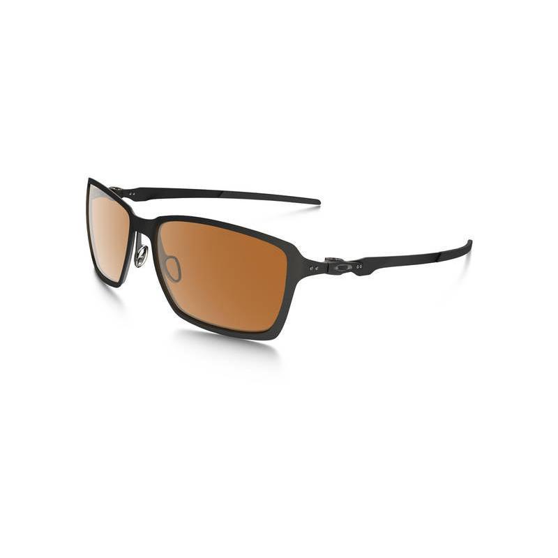 2f4cfcf057 Oakley Tincan Prescription Sunglasses « Heritage Malta