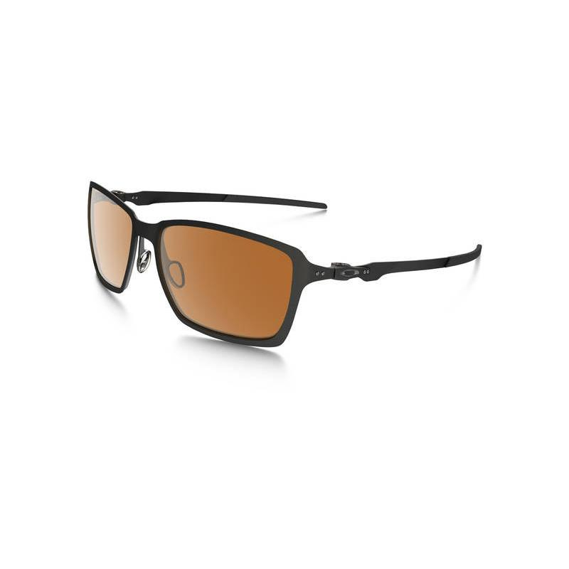 b3d4adf668 Oakley Tincan Prescription Sunglasses « Heritage Malta