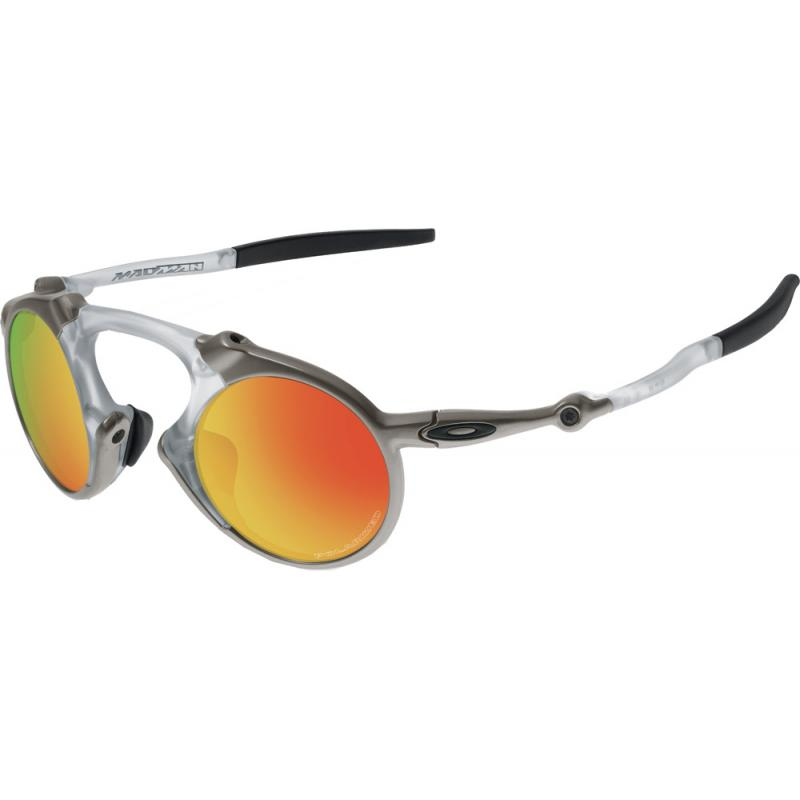 order oakley prescription lenses u5h6  order oakley prescription lenses
