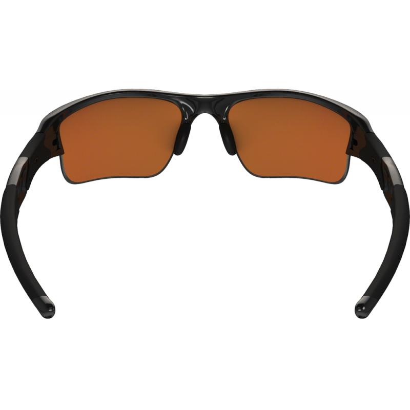 5530f48f6a6 Oakley Flak Jacket Xlj Sunglasses 09 « Heritage Malta