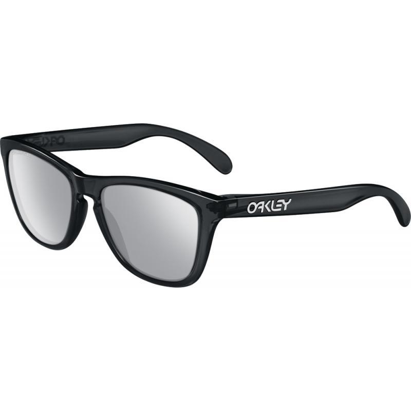 cost of oakley prescription lenses bvzt  order oakley prescription lenses