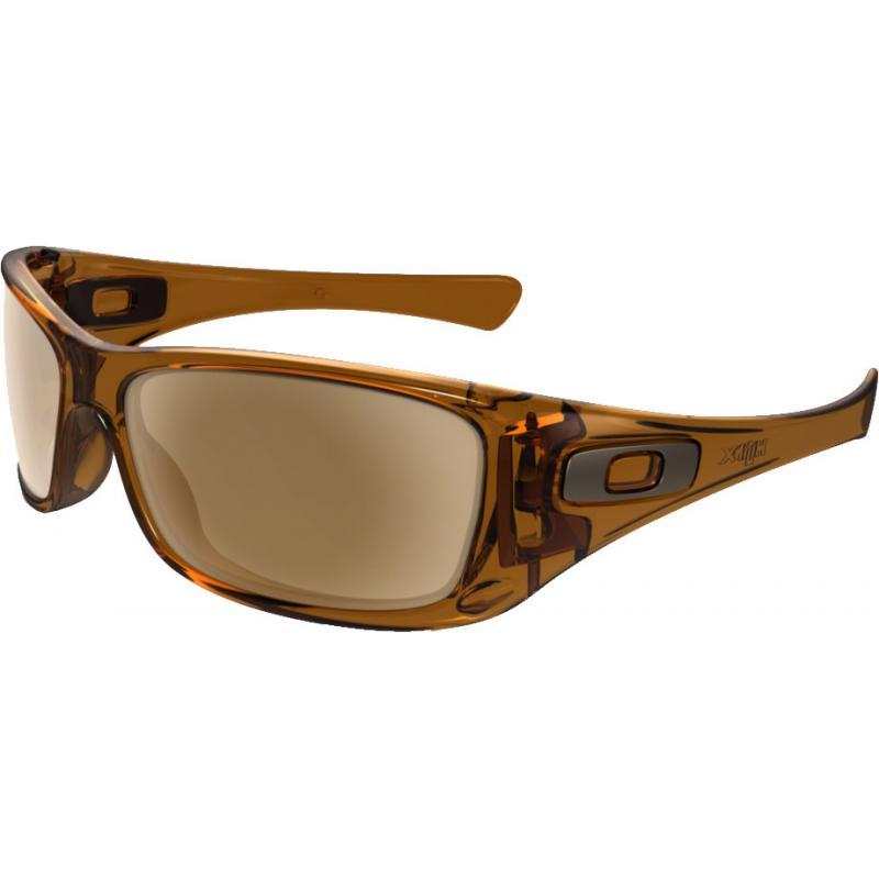 12abf9e7ed2 Buy Authentic Oakley Sunglasses Uk. Best Buy On Oakley Sunglasses Uk