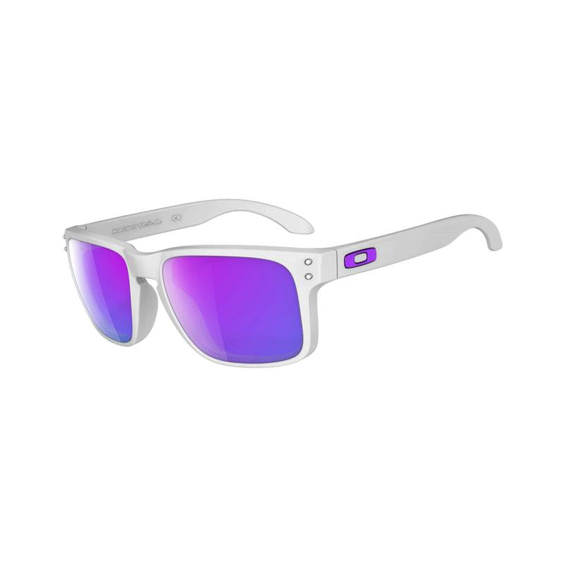 cheap youth oakley sunglasses 4v5b  kids oakley prescription sunglasses