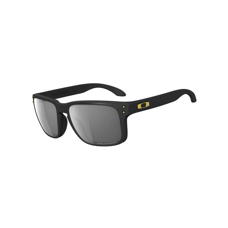 686fe7f7a Comprar Oculos De Sol Oakley   www.tapdance.org