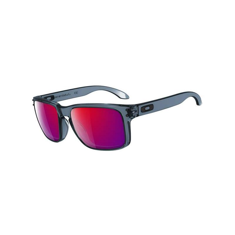 Oakley Eyeglass Frame Dealers : Oakley Glasses Frames Dealers