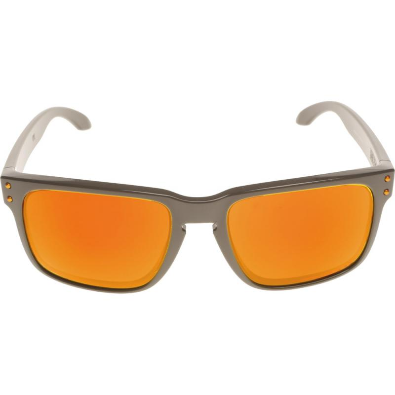 oakley valve prescription mr2p  oakley holbrook prescription lenses