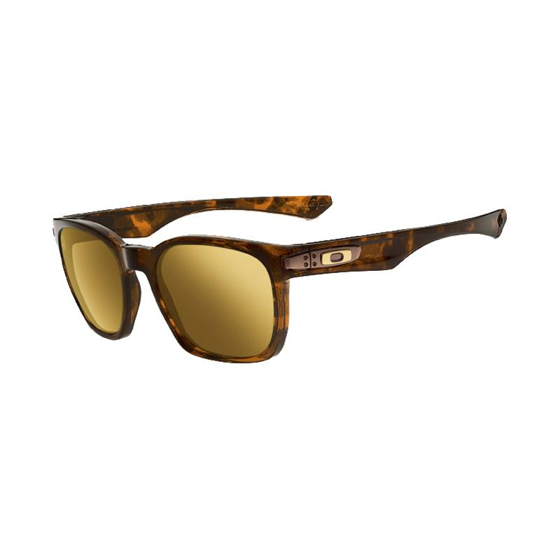 6f6392ddc3 Shaun White Oakleys White Gold « Heritage Malta